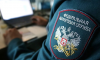 ФНС России приостанавливает до 1 мая 2020 года проведение проверок