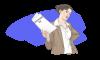 Поздравляем с профессинальным праздником «День бухгалтера в России»