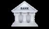 Центробанк снизил ключевую ставку до 5,5%